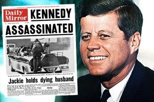 Ritratti. Il centenario di JFK primo presidente videocrate (e glamour)