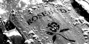 Ritratti. Orson Welles l'alieno di Rosebud