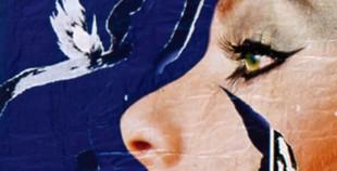 """Un frammento della copertina de """"Gli incendiati"""" di Antonio Moresco"""