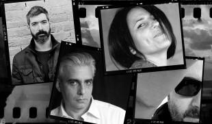 Poesia 2.0. L'ultracontemporaneo italiano tra dimensione civile, slancio lirico e sentimento metropolitano