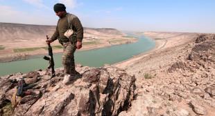 Medio Oriente (di G. Del Ninno). Quali interessi in campo nel conflitto Turchia-Kurdistan