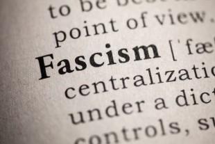 fascismo-riassunto