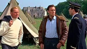 I lunghi giorni delle aquile (Battle of Britain) del 1969