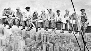 Lavoro (di M. Bozzi Sentieri). Riportare al centro la visione partecipativa tra imprese e lavoratori