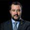 Regionali\2. La sconfitta in Emilia fa emergere tutti gli errori di Salvini