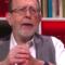 """L'intervista. Alain de Benoist: """"Vi spiego perché i francesi protestano contro la riforma delle pensioni di Macron"""""""