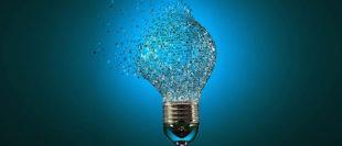 Economia. Lo sviluppo? Passa da innovazione e partecipazione