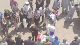 Difesa. La Marina militare rende onore al silurista Acefalo, morto nel 1940 in Sudan