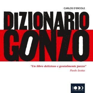 Dizionario Gonzo