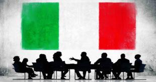 Italia e italianità