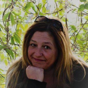 Cristina Di Giorgi