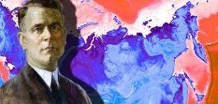 """Libri. """"La sfida di Carl Schmitt"""" e la censura dell'integralismo liberal"""