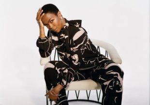 Musica. La voce dei Fugees Ms. Lauryn Hill (il 7 agosto) al Locus Festival a Locorotondo