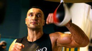 Boxe. Il richiamo di Dazn spingerà Klitschko a tornare sul ring?