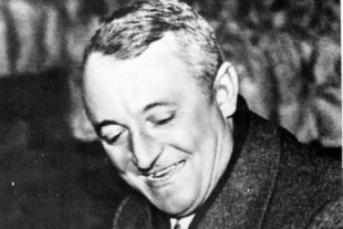 Ugo Gobbato