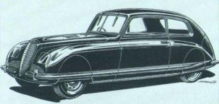 http://www.autoviva.es/6c_2000_gazella_prototype/version/52877 © photo courtesy of Alfa Romeo)