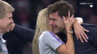 Calcio. Grinta e umiltà, la lezione delle inglesi che travolge le sicurezze di Ajax e Barça