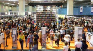 Il caso. Se al Salone di Torino lo scrittore Raimo scrive la lista degli editori sgraditi
