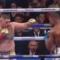 Boxe. Ruiz Jr. sconfigge Joshua ed è la nuova icona del pugilato
