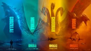 Cinema. Il disastro di Godzilla e l'inflazione degli effetti speciali