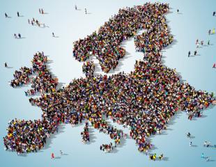 Europa dei popoli indipendenti