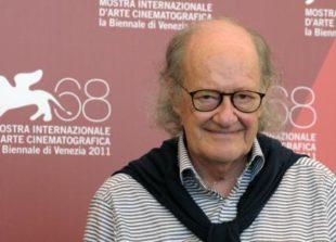 """Tv/Cinema. Il ricordo di Gregoretti: """"Amare vuol dire sfottere"""""""