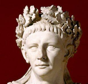 Il caso. Claudio imperatore straniero? Solo a sinistra credono nella nazione (degli altri)