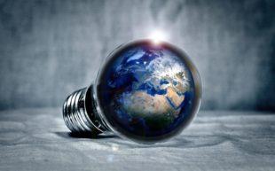La scommessa della sovranità contro il mondialismo