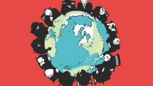 Il globalismo