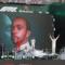 Formula 1. In Messico vince Hamilton e mette le mani sul mondiale