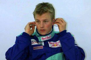 Formula 1. Auguri a Kim Raikkonen, il pilota che ha saputo rimanere umano