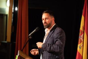 Spagna. Capolavoro di Sanchez: evoca lo spettro di Franco e rilancia i patrioti di Vox