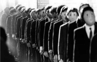 Politica. L'intolleranza ugualitaria: se l'uno-vale-uno apre la strada all'uomo-robot