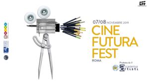 Cultura. CineFuturaFest, al via il festival del corti cinematografici tra ambiente e arte