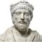 Cultura. Mito e enigma dell'imperatore Giuliano nella biografia di Benoist-Méchin