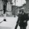 """Storie&Ritratti. Delio Cantimori, """"l'intellettuale comodo"""""""