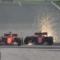 Formula 1. In Brasile vince Verstappen ma le Ferrari si fanno fuori da sole