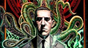"""Cultura. Oniricon: la letteratura sublime di Lovecraft tra """"sogni incubi & fantasticherie"""""""