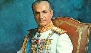 Il ritratto. Cento anni fa nasceva Muhammad Reza Pahlavi l'ultimo Scià d'Iran