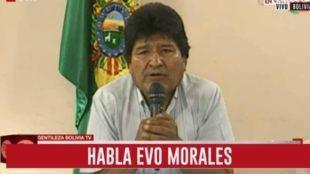 Focus Bolivia. Se il flop della sinistra alla Morales spiana la strada ai Bolsonaro-Macri