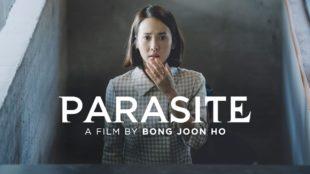 Cinema (di M. Cabona). Parasite, la guerra tra poveri raccontata da Bong Joon-ho