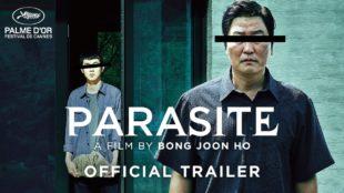 Cinema. Parasite, dove ricchi e poveri sono le due facce del capitalismo