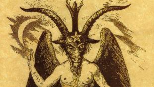 """Libri. """"Il Bafometto. L'emblema dell'esoterismo"""" e il revival dell'occulto nella post-modernità"""