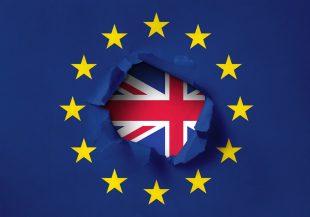 Brexit. La distanza della Gran Bretagna dall'Ue e il ruolo dell'Italia