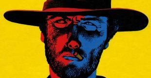 """Mostra/Roma. """"C'era una volta Sergio Leone"""" un tributo al maestro che reinventò il Western"""