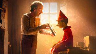 Cinema. Pinocchio di Garrone: un collage prevedibile tra Gomorra, il Ciclone e Dogman