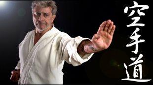 Arti marziali. AKS e la promozione del Karate in Italia