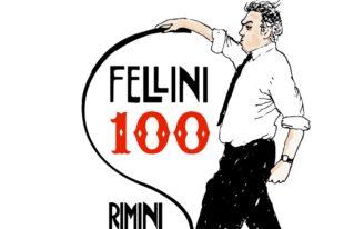 """Cinema/Mostre. A Rimini """"Fellini 100 – Tutto si immagina"""": il centenario del regista romagnolo"""