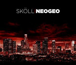 """Musica identitaria. Arriva """"NeoGeo"""" di Skoll: una critica al mondo ingrigito da tecnica e web"""
