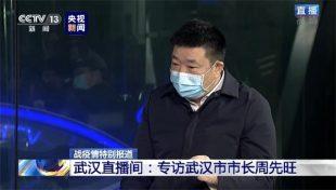 Il punto (di G.Malgieri). Il virus di Wuhan mostra la fragilità del mondo
